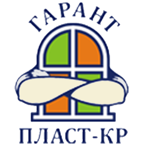 Натяжные потолки Гарант Пласт-КР Кривой Рог