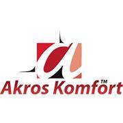 Натяжные потолки Akros Komfort Киев