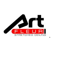 Натяжные потолки Art Fleur Луцк