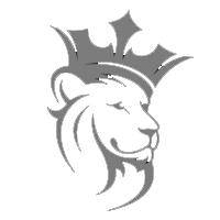 Натяжные потолки Black Lion Львов