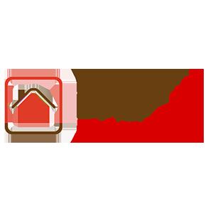 Натяжные потолки Буд Еліт Монтаж Хмельницкий