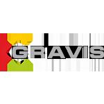 Натяжные потолки ЧП «Гравис Люкс» Херсон