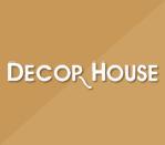 Натяжные потолки Dekor House Николаев