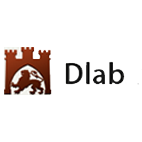 Натяжные потолки Dlab Львов