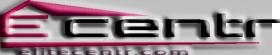 Натяжные потолки Elite Centr кропивницкий