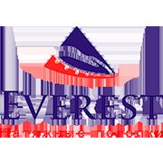 Натяжные потолки Everest Донецк