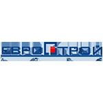 Натяжные потолки Еврострой Херсон