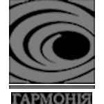 Натяжные потолки Гармония Ивано-Франковск