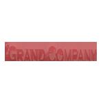 Натяжные потолки Grand Company Одесса