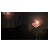 Натяжные потолки MeriLife Львов