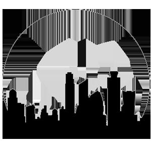 Натяжные потолки Moon-Light Хмельницкий