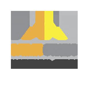 Натяжные потолки ОЛІМП Студіо Тернополь