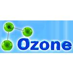Натяжные потолки Ozone Херсон