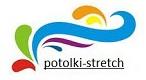 Натяжные потолки Potolki-stretch Днепр