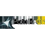 Натяжные потолки Potolok-Ok Херсон