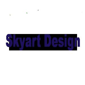 Натяжные потолки Skyart Design Черновцы