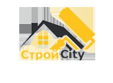 Натяжные потолки Строй City Николаев