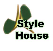 натяжные потолки Style House Николаев