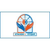 Натяжные потолки ТОВ Эталон-Луцк Луцк