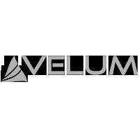 Натяжные потолки Velum Львов