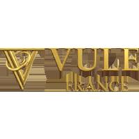 Натяжные потолки Vule France Львов